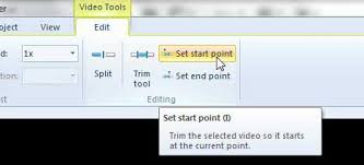 windows-movie-maker-cutting-tool